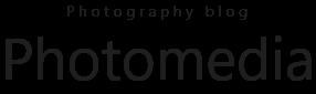 eutoriqsrk.web.app